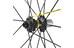Mavic Crossmax SL Pro LRS 27,5 Zoll WTS Intl M11 black